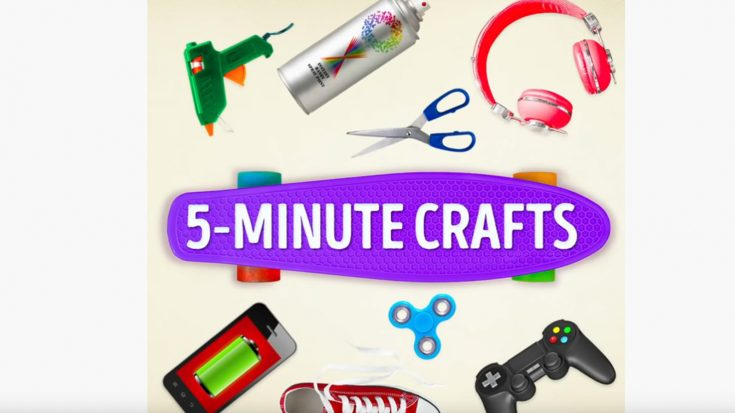33 FUN GAMES TO PLAY AT HOME FROM SIMPLE THINGS